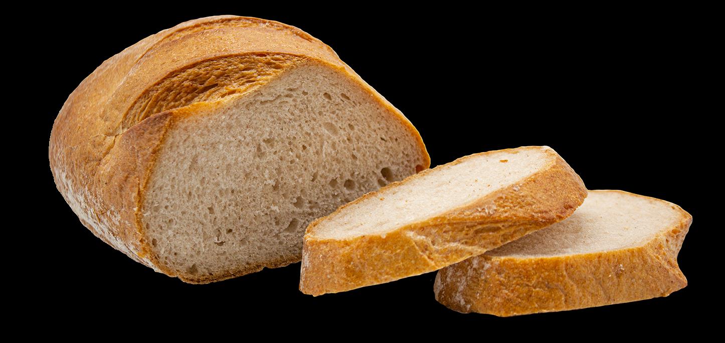 Glutenfreies-Brot_Blogbild_3.png